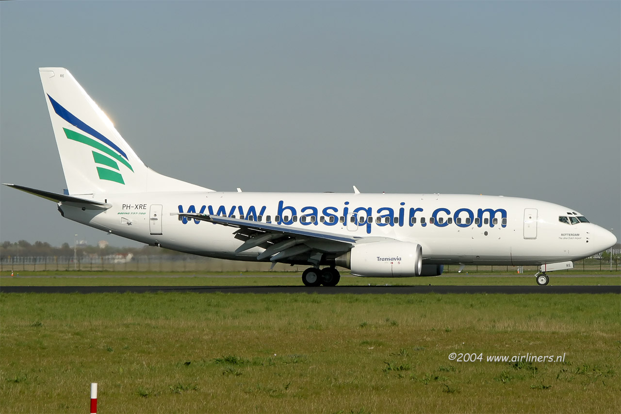 http://www.airliners.nl/images/240404_Basic_Air_PH-XRE.jpg