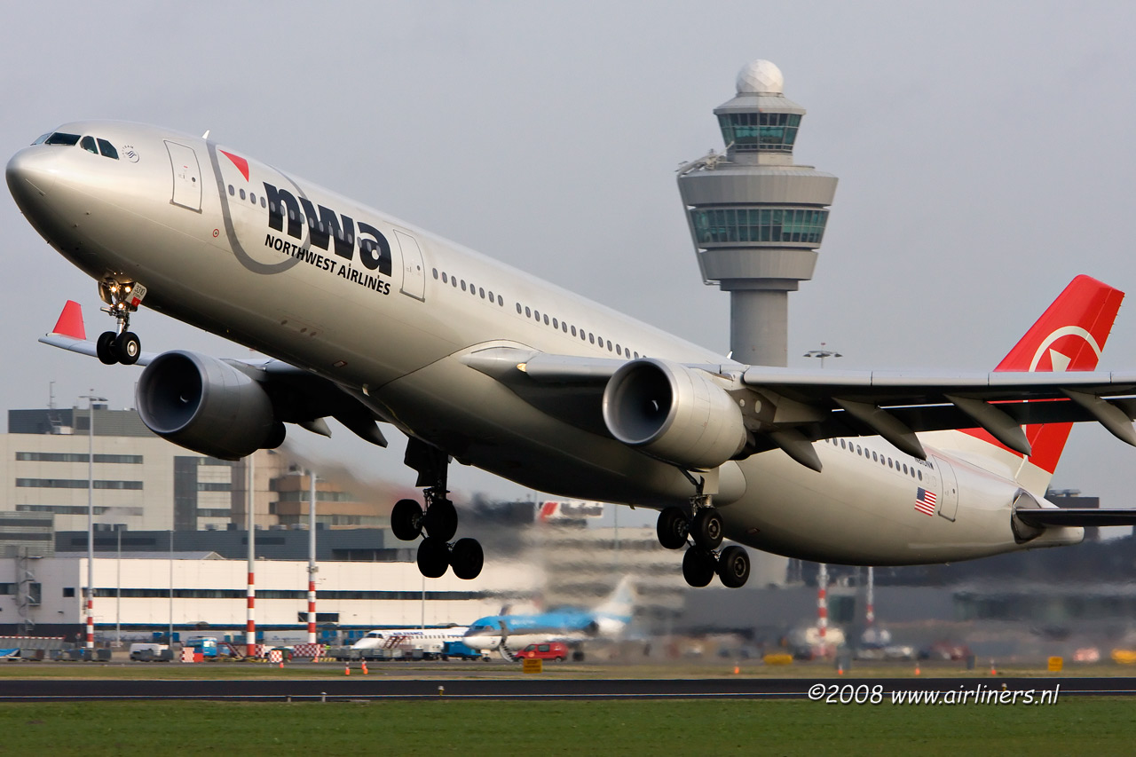 (Northwest Airlines pictures and wallpapers NWA Amsterdam). nwa wallpapers